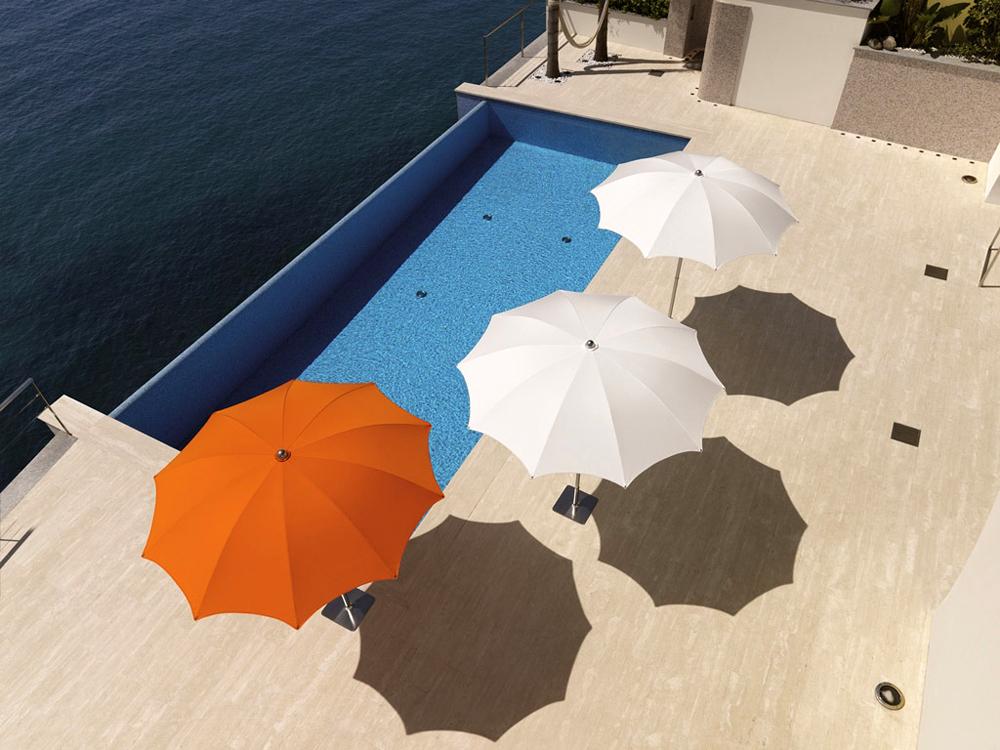 Key-Doek_parasols