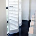 Een Wehlton shutter van Key-doek zijn een kwaliteitsproduct waar u jarenlang van kunt genieten.