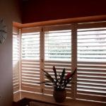 Wehlton shutters zijn ook bijzonder geschikt voor ramen met speciale vormen zoals ronde ramen ,dakramen en draaikiepramen.