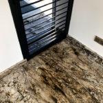 Wehlton shutters van Key-doek - moderne zonwering op maat